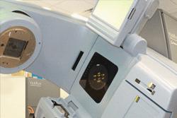 CT Scan Imaging